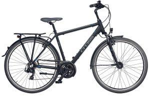 Велосипед Cross AREAL Man Trekking 28″