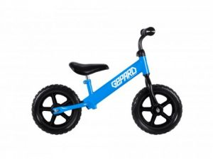 Детски Push Bike Gepard Steel – 2,9 кг.