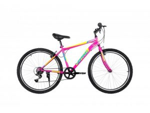Велосипед GEPARD БАРБАРА 26″X46