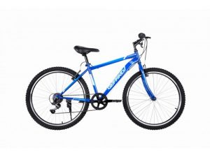 Велосипед GEPARD ЧАРЛИ 26″X46