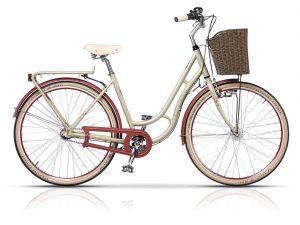 Велосипед Cross PICNIC City 28″