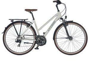 Cross ARENA Lady Trekking 28″ Дамски велосипед 2019