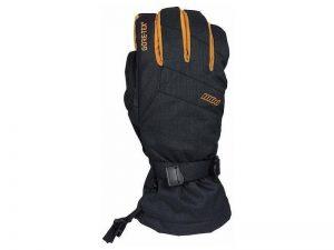 Warner GTX Long Glove Tabacco