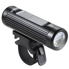 Ravemen CR900 Rechargeable Front Light