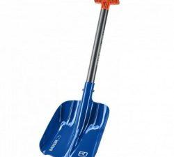 Лавинна лопата – Ortovox – Badger