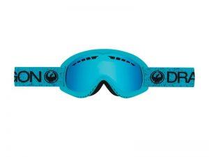 DX Blue/ Blue Steel