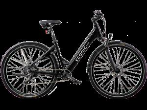 EconicOne City Bike