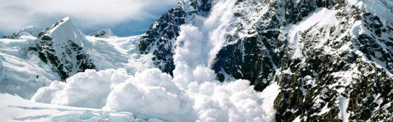 Момчил Панайотов – за зимната планина и лавинната безопасност