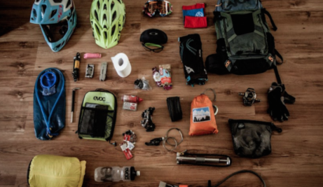 bike-accessories-2